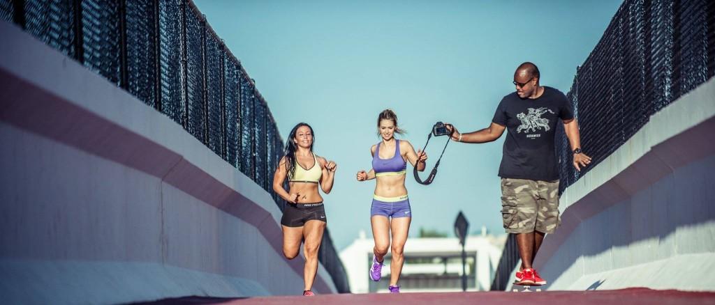 SUGM_FitnessInAction_FortLauderdale_AlexDumas